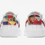 "【2019】Nike Blazer Low ""Chinese New Year"""