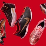 【2019】NIKE CHINESE NEW YEAR COLLECTION