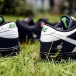 """【新画像リーク】Nike SB Dunk Low """"Pigeon""""【SB ダンク ロー ピジョン】"""