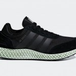 "【12月12日発売】adidas Futurecraft 4D-5923 ""Black""【EE3657】"