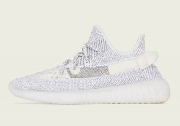 adidas-Yeezy-Boost-350-V2-Static-EF2905-Release-Date-Price-2