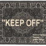 """【12月15日開催】IKEA x Virgil Abloh """"STILL LOADING""""【限定プレリリース】"""