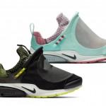 【1月12日発売】COMME des Garçons HOMME Plus x Nike Presto Tent【ギャルソン プレスト】