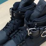 【リーク】COMME des Garçons x Air Jordan 1【コムデギャルソン x エアジョーダン1】