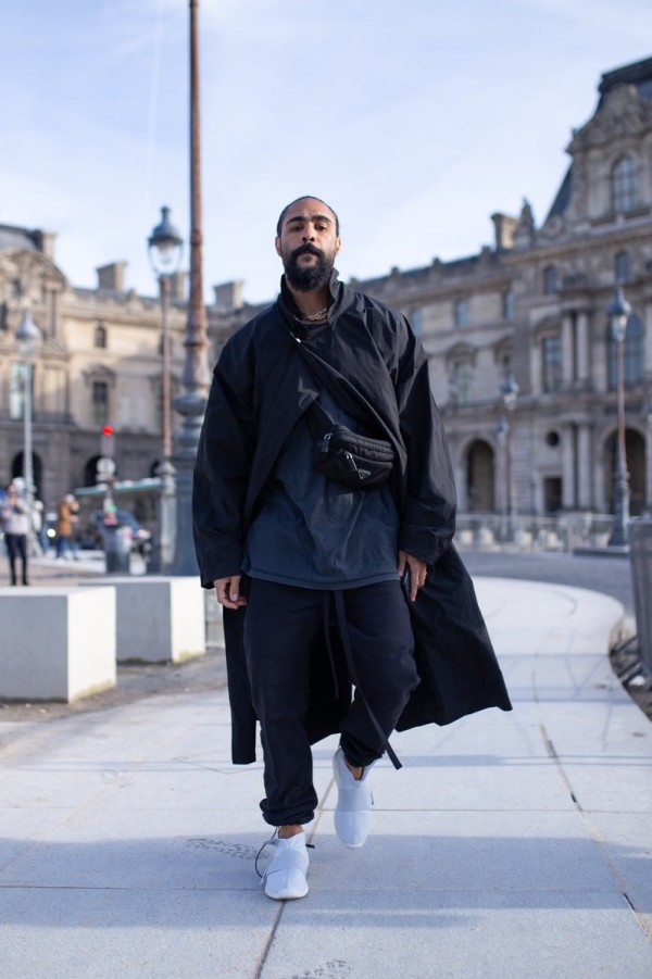 Jerry-Lorenzo-Nike-Air-Fear-of-God-Moccasin