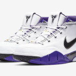 "【1月22日】Nike Zoom Kobe 1 Protro ""81 Points""【AQ2728-105】"