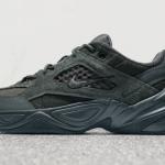 "【1月26日発売】Nike M2K Tekno ""Corduroy""【3色展開】"