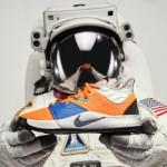 "【1月26日】Nike PG 3 ""NASA""【CI2666-800】"
