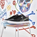 【1月19日発売】PUMA X BRADLEY THEODORE 2019 Collection