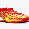 "【1月26日】Pharrell x adidas Crazy BYW ""Chinese New Year"""
