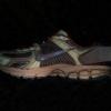 【新色】A-COLD-WALL* x Nike Zoom Vomero +5【コールド ウォール x ナイキ】