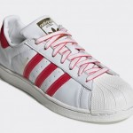 【CNY始動】adidas Originals CNY Collection 【SUPERSTAR YUNG-96】