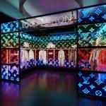 【1月10日】Louis Vuitton 2019SS Collection 【先行販売】