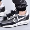 【新モデル】sacai x Nike Blazer Mid & LDV Waffle【サカイ x ナイキ】
