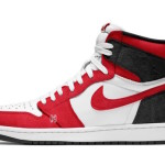"【10月発売】Air Jordan 1 Retro High OG ""Gym Red""【エアジョーダン1】"