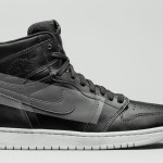 "【リーク】Air Jordan 1 High OG Defiant ""Couture""【エアジョーダン1】"