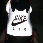 """【リーク】Air Jordan 6 """"3M Reflective""""【エアジョーダン6】"""
