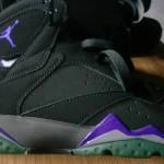 """【6月22日発売】Air Jordan 7 """"Ray Allen""""【エアジョーダン7 レイ アレン】"""