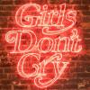【近日発売!?】Girls Don't Cry x Nike SB Dunk Low【ガールズ ドント クライ x SB ダンク ロー】