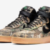 【2月8日】Nike Air Force 1 High Realtree Pack