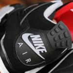 """【5月11日】Air Jordan 4 """"Bred"""" の新たな画像がこちら【エアジョーダン ブレッド】"""