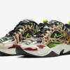 "【近日発売】Nike M2K Tekno ""Animal Print"" CI9631-037"