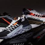 【国内3月2日発売】Nike React WR ISPA【ナイキ リアクト WR ISPA】
