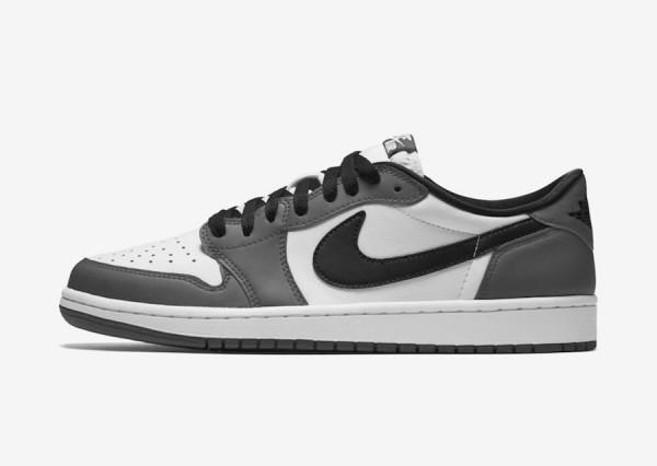 67409efe71 【2019年夏発売】Nike SB x Air Jordan 1 Low【エアジョーダン1 ロー SB】 | sneaker bucks