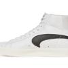 """【2月22日リストック】Slam Jam x Nike Blazer Mid """"Class 1977""""【スラムジャム x ナイキ ブレザー ミッド】"""