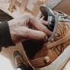 """【新画像】Nike Air Force 1 """"Cactus Jack"""" 【トラヴィス フォース1】"""