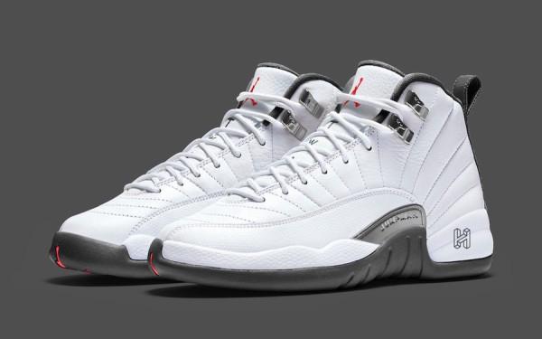 jordan 12s white \u003e Up to 66% OFF \u003e In stock