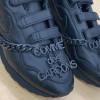 【リーク】Comme des Garçons x Nike collaboration 2019【コムデギャルソン x ナイキ】