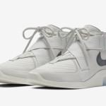 【オフィシャル】Nike Air Fear of God 180 AT8087-001【ナイキ エアフィアオブゴッド180】