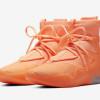 """【夏発売】Nike Air Fear of God 1 """"Orange Pulse""""【ナイキ エア フィア オブ ゴッド1】"""