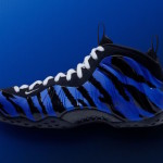 "【3月22日】Nike Air Foamposite One ""Memphis Tigers"" BV8161-400"