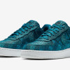 【海外発売】Nike Air Force 1 '07 Premium 3 【AT4144-300】