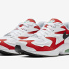 "【発売決定】Nike Air Max2 Light ""Habanero Red"" AO1741-101"