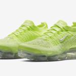 """【3月15日発売】Nike Air VaporMax 2.0 """"Swarovski""""【ナイキ x スワロフスキー】"""