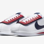 【近日発売】Nike Cortez Basic SE CD7253-100