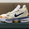 "【リーク】Nike LeBron 16 ""Air Trainer"""