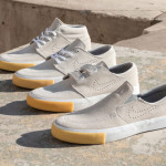 【4月1日発売】Nike SB Zoom Stefan Janoski Remastered Collection【ナイキ SB】