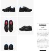 【3月25日発売】Supreme x Nike Air Max Tailwind 4【シュプリーム x ナイキ】