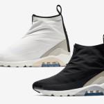 【4月26日】Ambush x Nike Air Max 180 Pack【アンブッシュ x ナイキ】