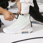 【4月26日発売】Ambush x Nike Air Max 180【アンブッシュ x ナイキ】