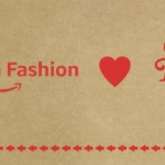 "【4月20日】Girls Don't Cry Meets Amazon Fashion ""AT TOKYO"""