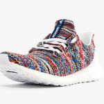 【4月25日】Missoni x adidas Ultra Boost Clima Collection