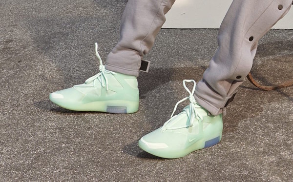 Nike Air Max 97BW Ao2406 003 Sneakersnstuff I Sneakers