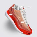 【4月16日】Nike Air Max 720/95 Heron Preston By You