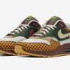 "【4月9日】Nike Air Max Susan ""Missing Link"" CK6643-100"