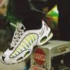 【4月25日発売】Nike Air Max Tailwind 4【AQ2567-100】